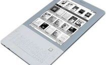 eBook reader Acer LumiRead
