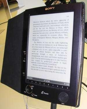 Edigita: la prima piattaforma per e-book italiana doc
