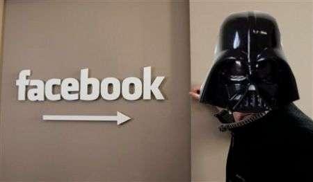 Facebook e la privacy: Zuckerberg ammette gli errori e si scusa