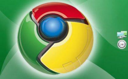 Acer smentisce: niente netbook con Chrome OS al Computex