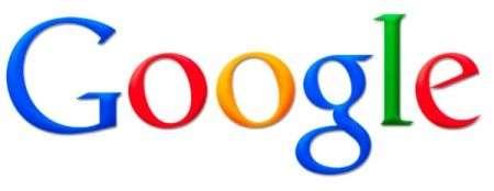 Google: restyling grafico e nelle ricerche, scopri cosa cambia