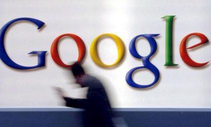 Google cede all'Antitrust italiana: svelerà le sue percentuali di guadagno