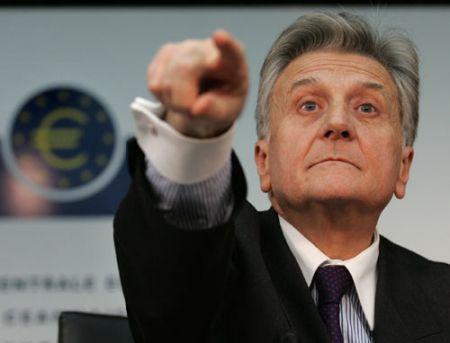 iPad ai parlamentari e ai dipendenti Bce, è polemica