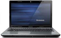Lenovo prepara il Notebook 3D per settembre