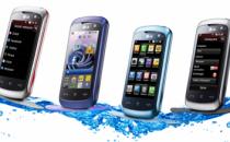 LG Surf 4GB con audio Dolby Mobile: ecco il divertente video spot!