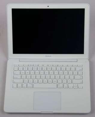 Il nuovo Apple Macbook sarà presentato oggi?