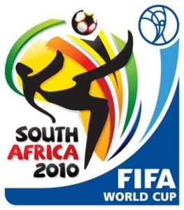 Mondiali di Calcio 2010 online le partite in streaming