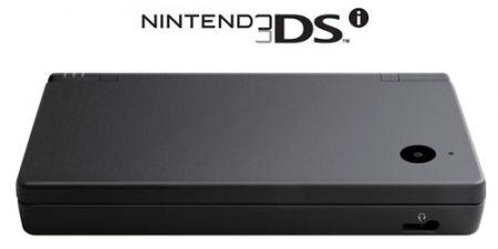 Nintendo 3DS cambia nome prima del lancio, ma perché?