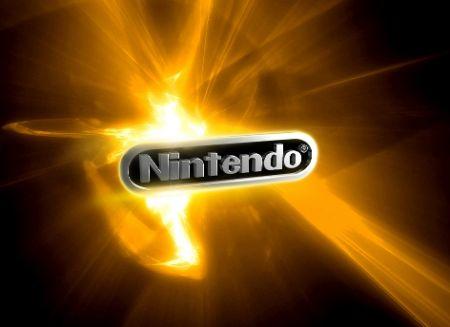 Nintendo piange per le perdite economiche, la salverà il 3D?