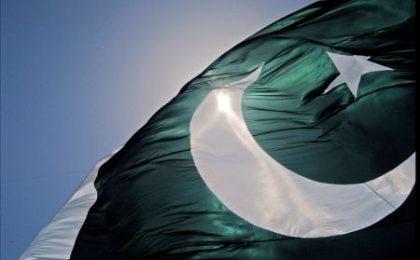 Facebook e Youtube censurati in Pakistan