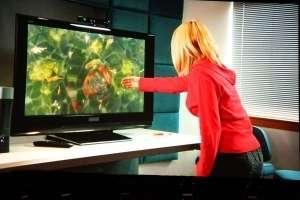 Project Natal: arriverà a Ottobre il super accessorio per Xbox 360