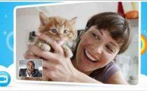 Skype apre alla pubblicità... con moderazione