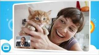 Skype apre alla pubblicità… con moderazione