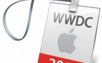 WWDC 2010 sold out per la presentazione delliPhone HD/4G
