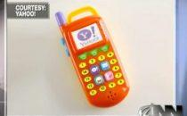 Yahoo! e Nokia si alleano puntando sui servizi mobile