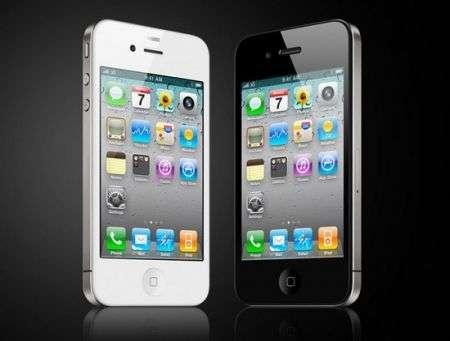 iPhone 4: video a go go del nuovo smartphone
