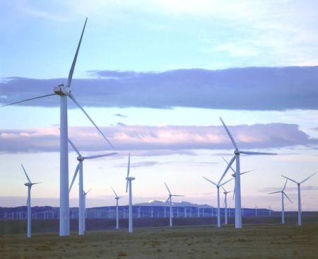 Greenpeace: entro il 2050 il 95% dell'energia da rinnovabili