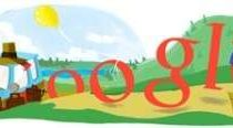 Google, Stonehenge e il solstizio destate 2010