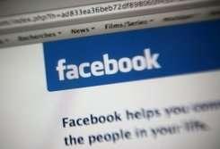 Facebook: il Quit Day è stato un vero flop
