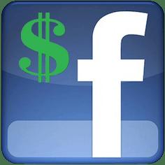 Facebook presenta un fatturato di 800 milioni