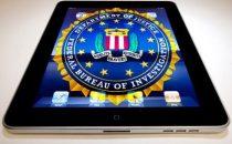 iPad e il bug AT&T: la palla passa allFBI!