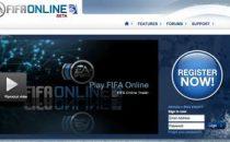 Fifa Online download gratuito per la versione beta test
