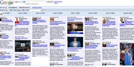 Google NewsPass: in arrivo le notizie a pagamento, sono legittime?