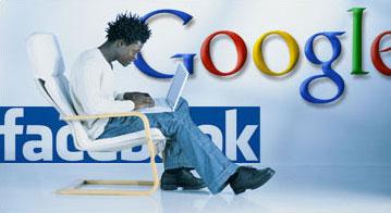 Google Me: l'ennesimo futuro fallimentare social network anti Facebook?