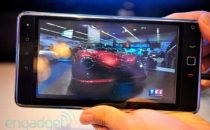 Huawei S7: bomba di tablet con Android, il video