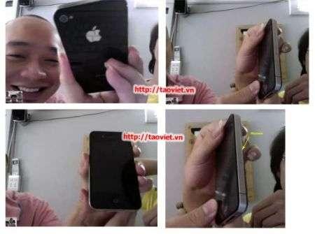iPhone HD (4G): è il grande giorno, ma le novità saranno molte