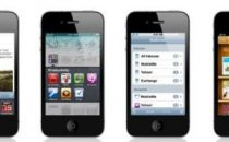iPhone iOS 4: disponibile il download su iTunes
