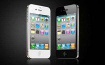 Apple iPhone 4: pro e contro, cosa va e cosa no