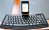 iPhone può diventare un Mac compatto grazie a iOS4