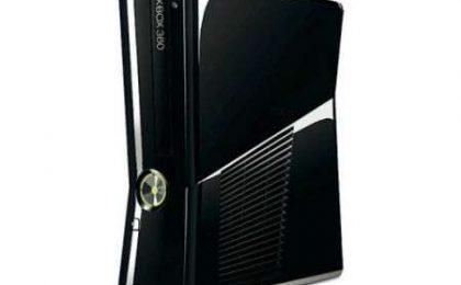 La nuova Xbox distrugge i dischi se viene mossa