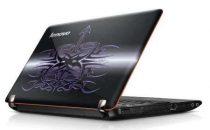 Il nuovo portatile 3D Lenovo IdeaPad