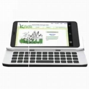 Nokia N9: la nuova bestia con MeeGo appare in un video
