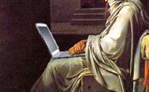 Maturità 2010 seconda prova: versione di greco Platone Socrate e la politica