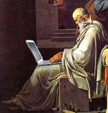 """Maturità 2010 seconda prova: versione di greco Platone """"Socrate e la politica"""""""