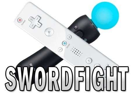 Playstation Move, prime grane con prezzo e somiglianza con Wiimote
