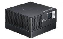 Samsung: primo Pico-projector tascabile, a cubo
