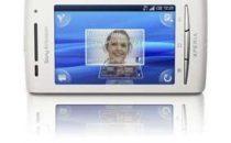 Sony Ericsson fa tripletta: Xperia X8, Yendo Walkman e Cedar