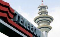 Telecom Italia taglia i costi da fisso a mobile, era ora!