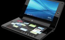 Toshiba Libretto W100: ecco il tablet simil Courier che aspettavamo!