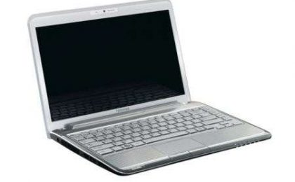 Toshiba Satellite T210 e T230 pronti al commercio