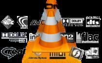 VLC 1.1.0: download disponibile nel segno dei netbook