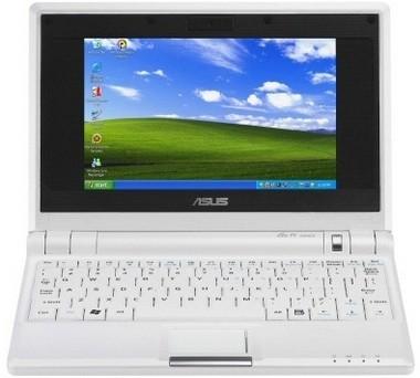 Windows XP: sui netbook fino al 22 Ottobre, poi basta