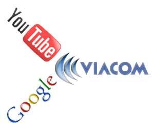 Youtube respinge definitivamente le accuse di Viacom