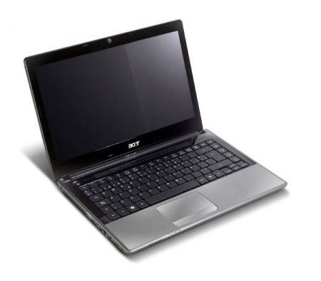 Acer Aspire 5553: processore quad-core e Blu Ray a un ottimo prezzo