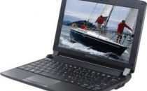 Acer eMachines M350 il nuovo netbook dal basso prezzo
