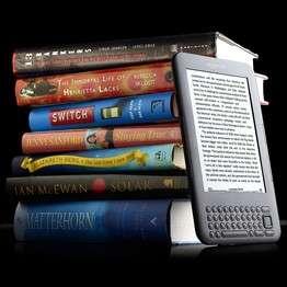 Amazon Kindle Wifi e 3G, i nuovi lettori ebook dal basso prezzo